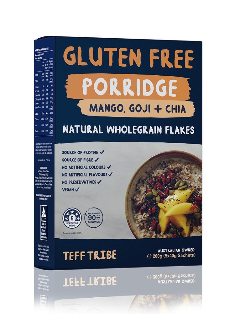 Teff_Tribe_Porridge_Mango_Front