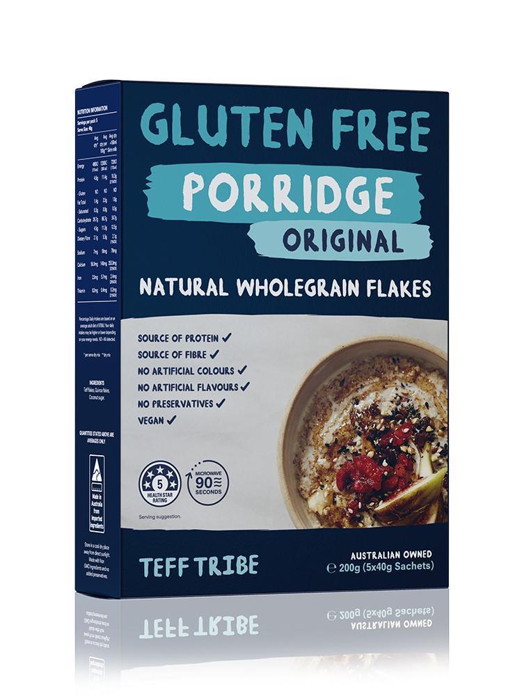Teff_Tribe_Porridge_Original_Front