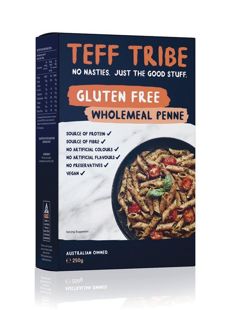 Teff_Tribe_Penne_Front